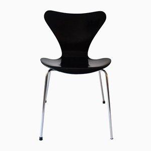 Series 7 Chair by Arne Jacobsen for Fritz Hansen, 1966