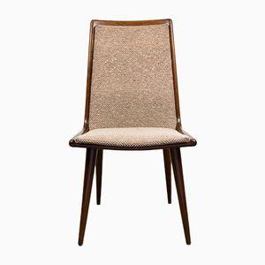 Stuhl von De Coene, 1950er