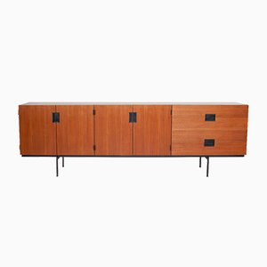 Mid-Century Japanese Series DU03 Sideboard by Cees Braakman for Pastoe