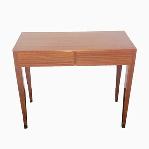 Console Table by Gio Ponti, 1960s
