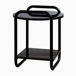 Vima Side Table by HAHA, 2016