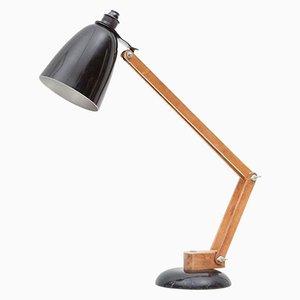 Lampe de Bureau Vintage par Terence Conran pour Habitat