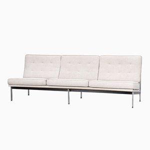 Mid-Century 3-Sitzer Sofa von Florence Knoll Bassett