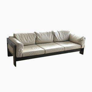 Mid-Century Bastiano Sofa von Tobia Scarpa für Gavina