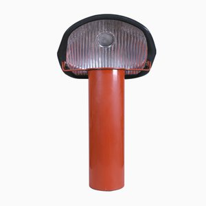 Vintage Brontes Table Lamp by Cini Boeri for Artemide