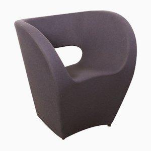 Victoria and Albert Chair von Ron Arad für Moroso, 2000er