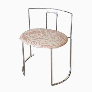 Vintage Gaja Chair by Kazuhide Takahama for Simon, 1974