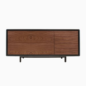Aro 50.150 Medium Height Sideboard from Piurra