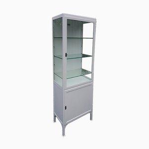 Medical Cabinet, 1920s