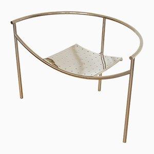 Dr. Sonderbar Stuhl von Philippe Starck für xO, 1983