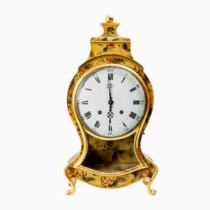 Horloge de Table Antique