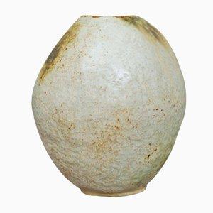 Vase by Lise Jonas, 1970s