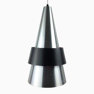 Lampada a sospensione Corona vintage di Jo Hammerborg per Fog & Morup