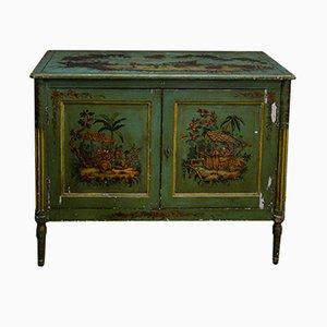 Vivre Interieur Authentique Online Shop | Shop Furniture at Pamono