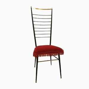 Buy Neo Classical Dining Chairs Sets At Pamono