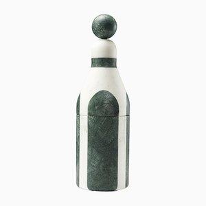 Thermos per bottiglia Coolers B di Pietro Russo per Editions Milano, 2017