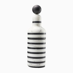 Enfriador de botella Cooler D de Pietro Russo para Editions Milano, 2017