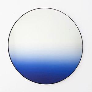 Gradient Mirror von Phillip Jividen