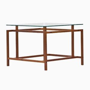 Side Table by Henning Nørgaard for Komfort, 1960s