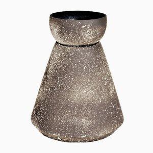 Vase Traces Copan par Sophie Dries, 2017