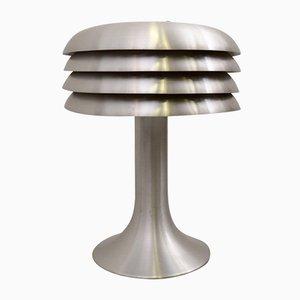 Model BN-26 Table Lamp by Hans-Agne Jakobsson for Hans-Agne Jakobsson AB, 1960s