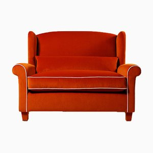 Alexander Sofa from Editions Milano