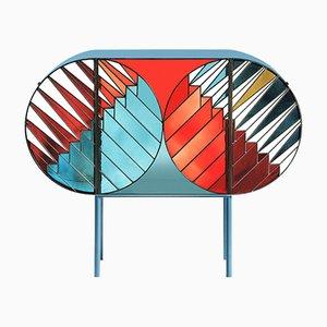Credenza Sideboard von Patricia Urquiola & Federico Pepe für Editions Milano, 2016