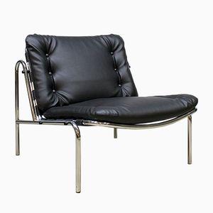 Vintage Osaka Lounge Chair by Martin Visser for 't Spectrum