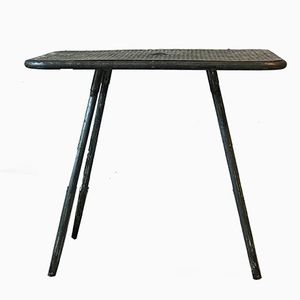 Garden Table from Tolix, 1950s