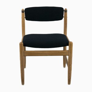 Mid-Century Occasional Chair by Børge Mogensen for Karl Andersson & Söner