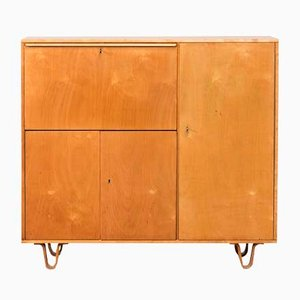 CB01 Combex Series Cabinet by Cees Braakman for Pastoe, 1950s