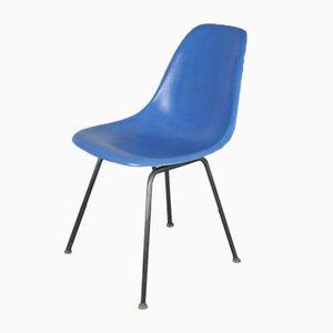 Vintage DSX Chair von Charles & Ray Eames für Herman Miller