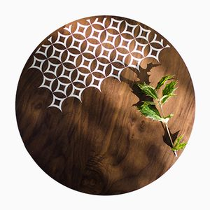 Eatchic R1 Place Mat from Orma, 2006