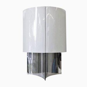 Tischlampe von Massimo und Lella Vignelli für Arteluce, 1965