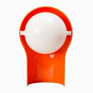 Telegono Table Lamp by Vico Magistretti for Artemide, 1968