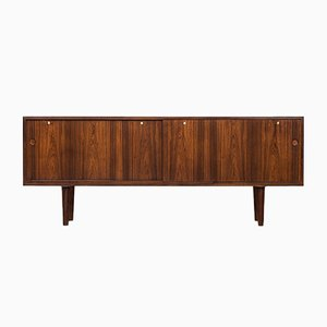Mid-Century RY-26 Sideboard by Hans Wegner for Ry Møbler, 1950s