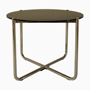 Vintage MR Table by Mies Van Der Rohe for Knoll