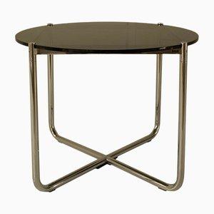 Vintage MR Tisch von Mies Van Der Rohe für Knoll