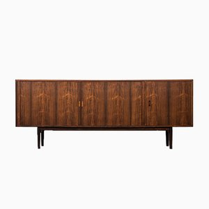 OS36 Sideboard by Arne Vodder for Sibast, 1950s