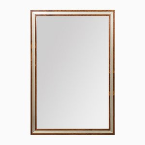 Mid-Century Mirror by Aksel Kjersgaard for Odder