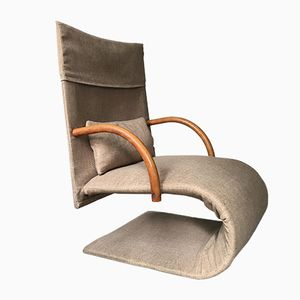 Lounge Chairs & Armchairs for Ligne Roset online at Pamono