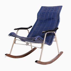 Rocking Chair par Takeshi Nii, 1950s