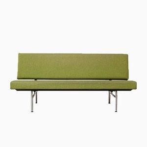 Vintage 1720 Sofa von A.R. Cordemeijer für Gispen