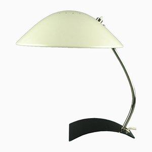 Mid-Century Model 6840 Table Lamp from Kaiser Leutchen, 1950s