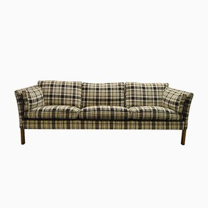 Cromwell Sofa by Arne Norell, 1961