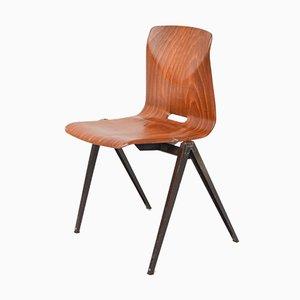 S22 Stuhl von Galvanitas, 1970er