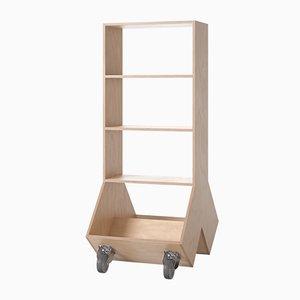 2nd Shelf par Almost