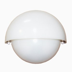 Vintage Mania Sconce by Vico Magistretti for Artemide, 1970s