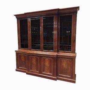 antike schr nke online shop shop antike schr nke bei pamono. Black Bedroom Furniture Sets. Home Design Ideas
