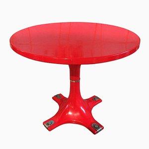 Tisch von Ignazio Gardella & Anna Castelli Ferrieri für Kartell, 1967
